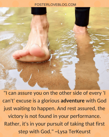 _I can assure you on the other side of every 'I can't' excuse is a glorious adventure with God just waiting to%2