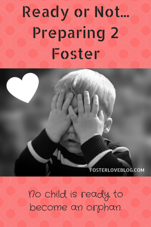 Foster Love. Foster Hope. Foster Care. (1)